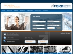View More Information on Cord Industrial Recruiters Pty Ltd