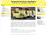 View More Information on Corporate Furniture Liquidators, Ultimo