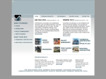 View More Information on Costa Rico Constructions Pty Ltd