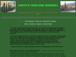 View More Information on Costa's Treeland Nursery