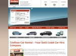 View More Information on Costless Car Rental