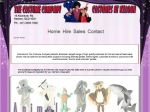 View More Information on Costume Company The