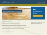 View More Information on Cottage Timber Floors
