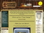 View More Information on Country Brewer The, Girraween