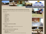 View More Information on Tooleybuc Country Roads Motor Inn