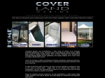 View More Information on Coverland