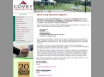 View More Information on Covey & Associates Pty Ltd