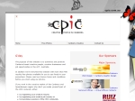 View More Information on cpic.com.au, Fyshwick