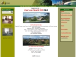 View More Information on Cox's On South Hill B & B
