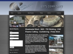 View More Information on Cp Metal Fabrication