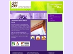 View More Information on CPR Staircases Pty Ltd, Whitebridge