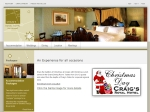View More Information on Craigs Royal Hotel