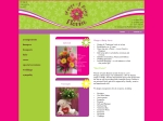 View More Information on Cranbourne Flower Boutique