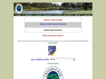 View More Information on Cranbourne Golf Club