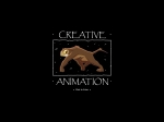 View More Information on Creative Animation Pty Ltd