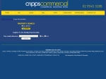 View More Information on Cripps & Cripps Commercial & Industrial