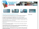 View More Information on J&B Creative Glass Company