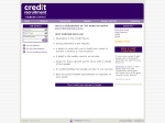 View More Information on Credit Recruitment Specialists (Aus) Pty Ltd The
