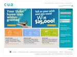 View More Information on Credit Union Australia