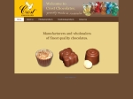 View More Information on Crest Chocolates