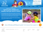 View More Information on Cricklewood Child Care Centre
