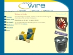 View More Information on Cronin Wire Products Pty Ltd