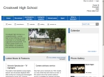 View More Information on Crookwell High School
