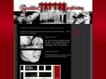 View More Information on Crossfire Tattoos & Piercing