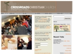 View More Information on Crossroads Christian Church
