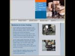 View More Information on Crown Engineering Australia Pty Ltd