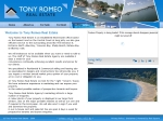 View More Information on Tony Romeo Real Estate