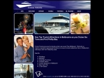 View More Information on Cruise Victoria Pty Ltd, Docklands