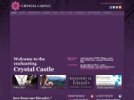 View More Information on Crystal Castle