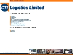 View More Information on CTI Logistics