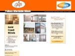View More Information on Cullen's Blinds