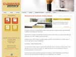 View More Information on Cummins Joinery (Sales) Pty Ltd