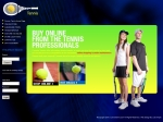 View More Information on Curnow Tennis Pty Ltd, Epping