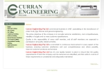 View More Information on Curran Engineering Pty Ltd