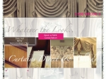 View More Information on Curtains Direct, Bayswater