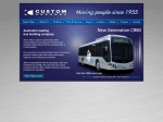View More Information on Custom Coaches (Sales) Pty Ltd, Smithfield