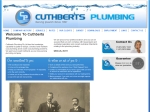 View More Information on Cuthberts Plumbing Pty Ltd
