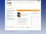 View More Information on CVGT Employment & Training Specialists, Long gully