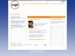 View More Information on CVGT Employment and Training Specialists, Sunbury