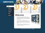 View More Information on Cybernamix Qld