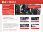 View More Information on D & K Electrical Services Pty Ltd