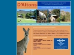 View More Information on D'Altons Resort