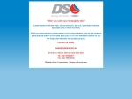 View More Information on D.S. Labels Pty. Ltd.