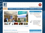 View More Information on D.C. Conferences Pty Ltd