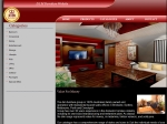 View More Information on D.I.M. Furniture (NSW) Pty Ltd