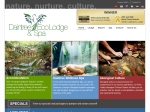 View More Information on Daintree Eco Lodge